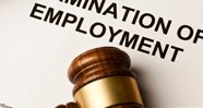 Litigation, Personal Injury & Employment